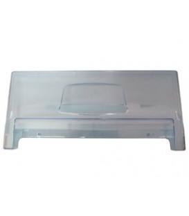 Tapa cajón congelador Indesit C00283745