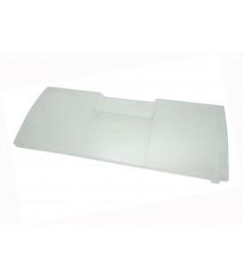 Puerta interior congelador frigorífico New PolMedidas: 467 X 190 mm. 4542160400