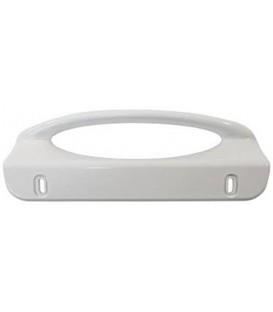 Tirador puerta frigorifico Corbero, FC1850. 2236265050
