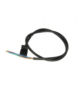 Cable entrada transformador EBI 750 mm 052F5052