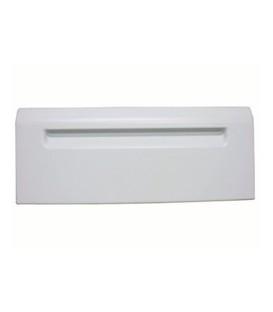 Tapa cajón congelador Zanussi, Corberó 2144656002