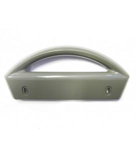 Tirador puerta frigorífico Zanussi gris 2236286155