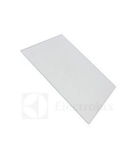 Bandeja cristal s/marco frigorifico Zanussi, Electrolux, Aeg 2145511719