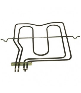 Resistencia Ariston Indesit 2200W C00039574