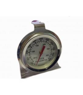 Termometro interior horno 480181700188