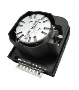 Programador Ariston 064555, elbi 1665-1 C00064555