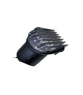Peine pequeño cortapelos Philips QC5010 - QC505 0 - QC5070 420303553330