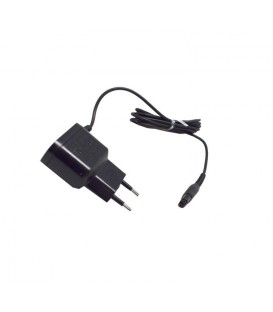 Adaptador de red Philips 4,3V.