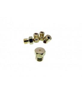 INYECTOR COCINA ASPES 2AI-4GX, 0,50 (M-6)  2AI31MBBUT902021271 C73B000A2