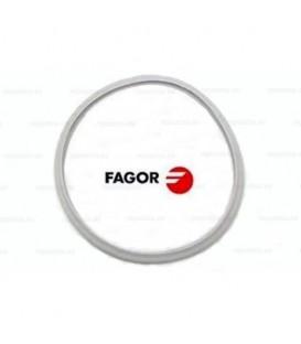 GOMA OLLA FAGOR RAPID XPRESS 25 cm, SUPER RÁPIDA M18804555
