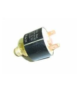 Presostato vaporeta universal 1/8 con micro 2,5 bar. 49AQ056
