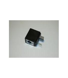 ELECTROBOBINA DE RECAMBIO 49BQ007