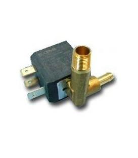 Electrovalvula 1/8 4W 49BQ150