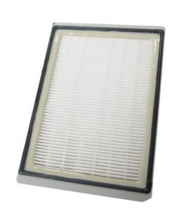 Filtro hepa aspirador Bosch 263506
