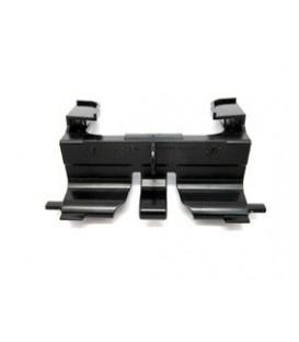 Soporte para bolsa aspirador Bosch, FD8602, BSG62082.... 495701