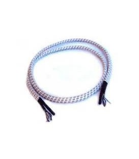 Mono tubo 5X10+4X0,75 m (se vende por metros) 49DM028