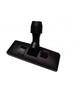 Cepillo aspirador universal 30- 38 mm sin ruedas 49NO233