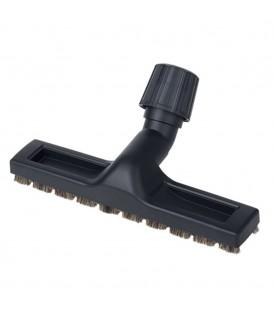 Cepillo universal aspirador parquet, diametro adaptable 49NO361