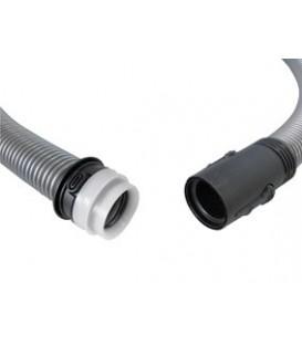 Manguera flexible aspirador Bosch 442637 570317