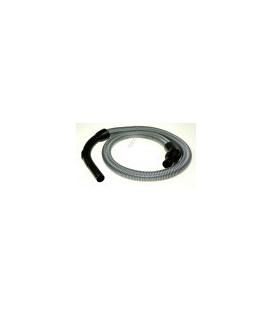 Tubo flexible aspirador Ufesa AC4416 completo 241538