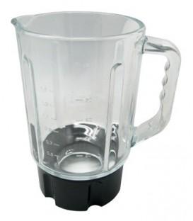 VASO PARA BATIDORA UFESA 1.5 litros. 700470