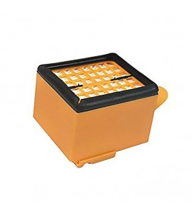 Filtro aspirador Vorwerk KOBOLD135 49VO498