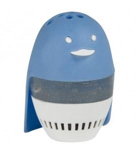 Eliminador de olores para frigorífico Odorcaptor AR0038