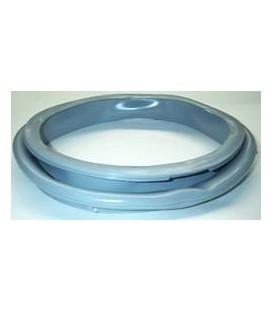 Goma escotilla lavadora Ardo, New Pol, Aspes 47004100, 404000600