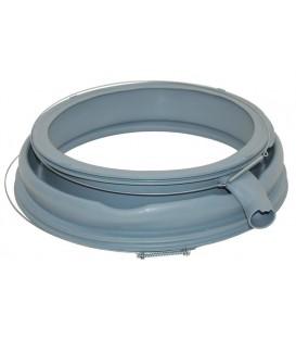 Goma puerta lavadora Balay, WAS28790E, 3TS84100A, WAS20160EE. 00680405