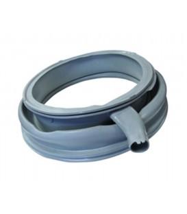 Goma puerta lavadora Bosch, Siemens WAK24268, WAP20160 680768