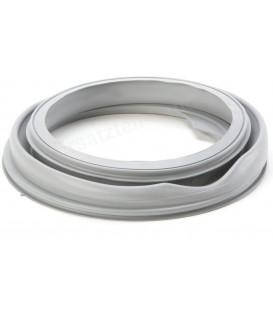 Goma escotilla lavadora Whirlpool 481246068633