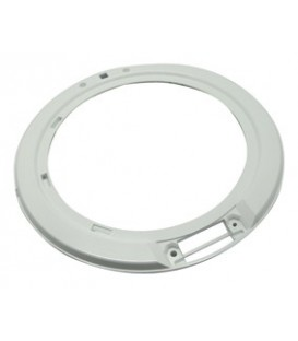 Aro interior puerta lavadora Bosch WVF2401 353229