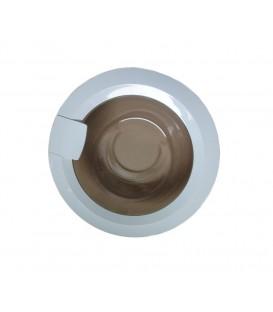 Puerta completa lavadora Bosch 704285