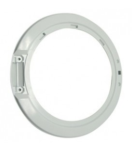 Aro puerta lavadora interior Balay 810R, 812LT 285565