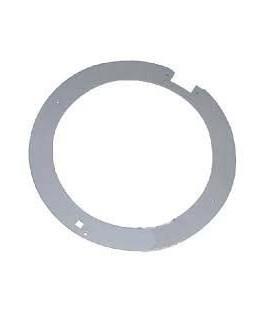 Aro interior puerta lavadora Fagor L75E000A5 AS0001130