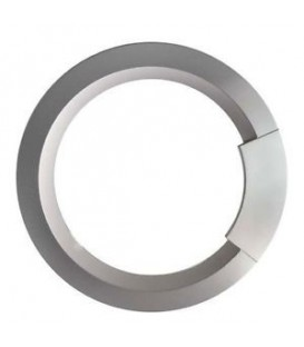 Aro exterior lavadora Haier HAS1000TVE 0020202094