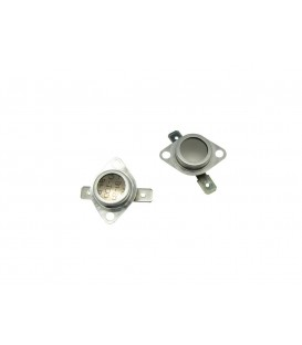Kit termostatos fijos secadora Indesit C00095674