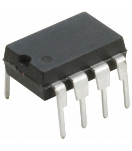 Circuito integrado 5L0365R 4PIN TO220 5L0365R-4PIN