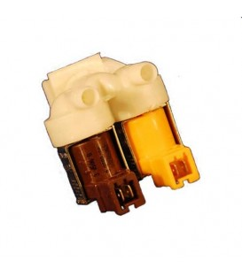 Electroválvula 2 vias Bosch, Siemens 086311