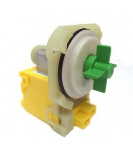 Bomba autolimpiable Fagor plaset 66552 L71C00313, L71C003I3 L71C004I1