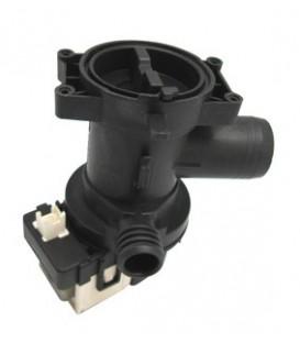 Bomba lavadora Whirlpool AWO-D711 461974645711