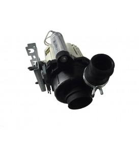 Bomba impulsion lavavajillas Whirlpool askol 461972705003