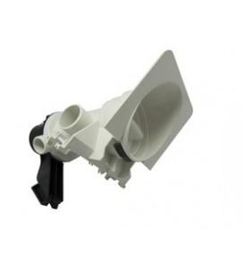 Bomba desagüe lavadora Whirlpool 481231028144