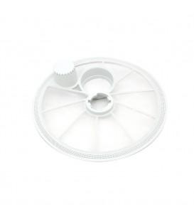 Filtro lavavajillas Electrolux, BW450, DW4936, DWS4704 50273408000