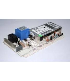 Módulo control ardo, new pol, taurus 546075200