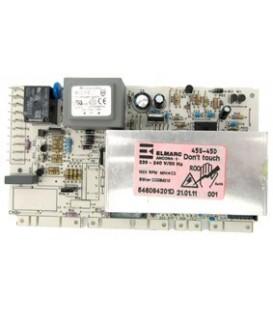 Modulo lavadora ardo 1000 rpm, TLV1166E 546064201D