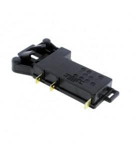 ELECTROCERRADURA PARA LAVADORA ARDO 530000103, ROLD DS57005