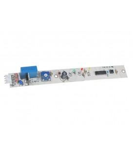 Módulo electrónico para frigorífico Rommer. 546086600