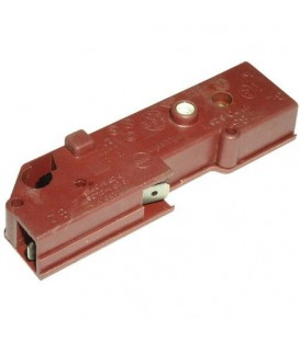 Electrocerradura ardo, Balay, Whirlpool 530000200, rold DS88-57601