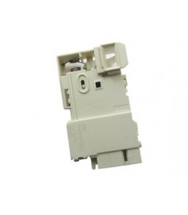 BLOCAPUERTAS PARA LAVADORA INDESIT IS60VUK C00141683